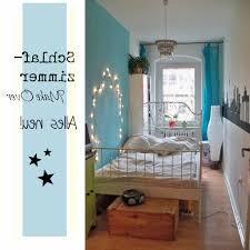 Kleines Schlafzimmer Design Kleines Gste Schlafzimmer Einrichten Ziakia U2013 Ragopige Info