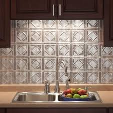 interior beautiful home depot backsplash kitchen backsplash