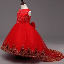 online get cheap juniors red party dress aliexpress com alibaba