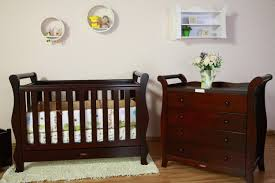 Baby Bedroom Furniture Sets Baby Nursery Furniture Packages Pictures U2013 Home Furniture Ideas