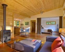 Living Big In A Tiny Studio Apartment  Inspiring Interior Design - Interior design for studio apartments