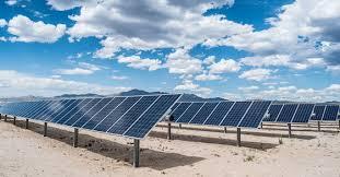 solar power subscriber solar program