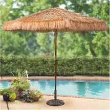 6 Foot Patio Umbrellas Patio Outdoor Design Of 6 Foot Patio Umbrella With Bamboo