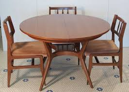 danish modern dining room chairs 27 best dining room table and chairs images on pinterest mid