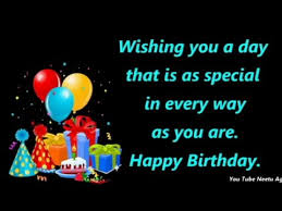 happy birthday wishes greetings blessings prayers messages quotes