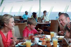 royal caribbean legend of the seas cruises thomas cook