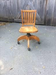 chaise de bureau antique antiquité brocantr antiquaire inventaire de meubles antiques