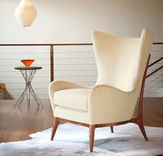 new design mesmerizing new design furniture with home seating