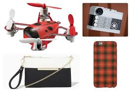 tech gifts for 25 2015 tech gift guide