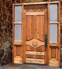 home depot interior wood doors solid wood door home depot interior design