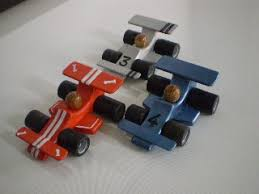 wooden toy race car plans wooden box making plans wood craft
