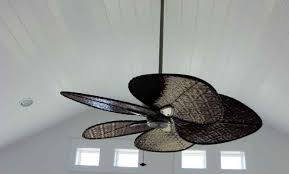 Unusual Ceiling Fans by Ceiling Startling Modern Ceiling Fans Lowes Unusual Cool Ceiling