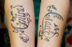 beautiful tattoo name fonts tattoo designs pinterest fonts