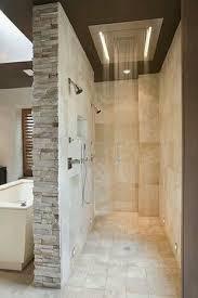 bathroom upgrade ideas bathroom upgrade ideas spurinteractive com