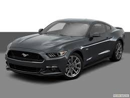 ford mustang gt fastback 2015 used 2015 ford mustang for sale temple tx 1fa6p8cf0f5387557