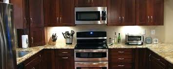 kitchen ideas with stainless steel appliances stainless steel appliances kitchen lg black stainless steel