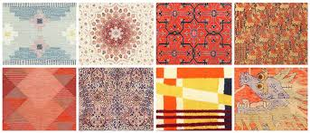 Rug Auctions Nazmiyal Auctions Antique Rugs And Vintage Carpet Auctions