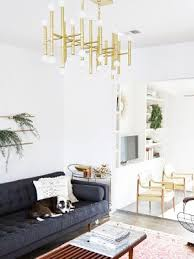 living room light fixtures lighting inspiration and tips mydomaine