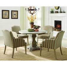casual dining room sets homelegance casual dining table reviews wayfair ca