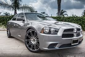 dodge charger customizer 2012 dodge charger fitted with 22 inch bd 2 s in matte graphite