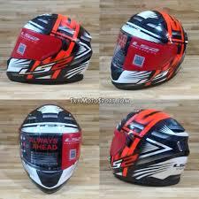kbc motocross helmets helmets full face sky motosport sky denim contin zeus kbc