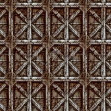 wood ceiling texture crowdbuild for