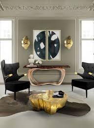 Wohnzimmer Sessel Design 10 Schönste Luxus Sessel Von 2016 Sessel Luxus Und Einfache Designs