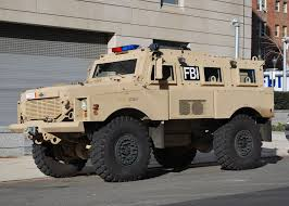 survival truck file fbi mine resistant ambush vehicle jpg wikimedia commons