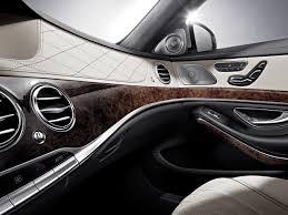 lexus ls vs mercedes benz s class mercedes benz s class u2013 are interiors the last great