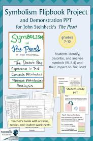 27 best the pearl images on pinterest english teachers teaching