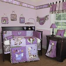 baby themes baby girl themes for bedroom themed desserts shower 2018 including