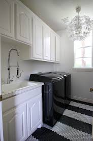 top load washer with sink laundry room update hi sugarplum