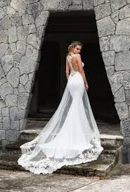 unique wedding dresses uk the 25 best mermaid wedding gowns ideas on lace