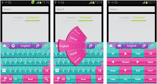 go keyboard theme apk colorful keyboard theme 1 6 apk go keyboard theme