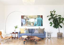 How To Decorate Your Apartment On A Budget by What To Know Before Putting Your Place On Airbnb Popsugar Home