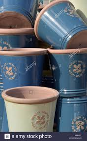 planting pots for sale plant pots for sale stock photos u0026 plant pots for sale stock