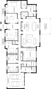 rural house plans 1983 best house plans pre fab builds images on house