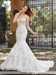 tolli wedding dress 2017 tolli wedding dresses weddings romantique