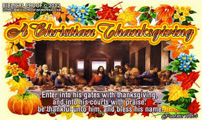 100 thanksgiving quotes christian top android apps you need