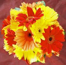 Red Wedding Bouquets Wedding Bouquets U2014 Norfolk Wholesale Floral Norfolk Wholesale Floral