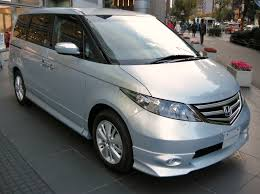 honda jeep 2007 honda elysion 2007 review amazing pictures and images u2013 look at