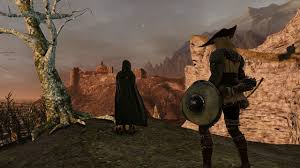 Soapstone Dark Souls 2 Ps3 Xbox 360 Dark Souls 2 Patch Fixes Bugs And Calibrates