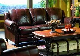 Reddish Brown Leather Sofa Reddish Brown Leather Sofa Hereo Sofa