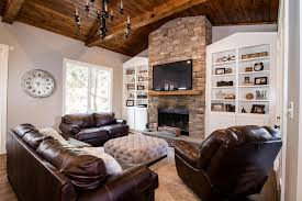 home interior design raleigh nc style house designs interior design consulting u0026 staging in