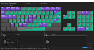 Design This Home Level Cheats by After Effects Keyboard Shortcuts Reference
