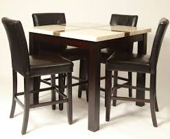 dining room interesting triangle dining table for gorgeous dining engaging terrific square brown triangle dining table and beautiful dining chairs