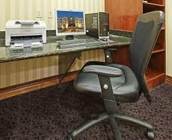 book staybridge suites bentonville rogers in rogers hotels com