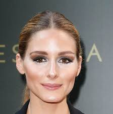 olivia palermo at the escada flagship opening in germany worst makeup look i