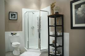 showers easycare bath u0026 showers