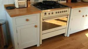 free standing cabinets for kitchen kitchen cabinets stand alone free standing kitchen cabinets cheap